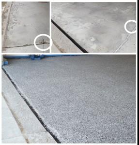 epoxy garage floor repair 19