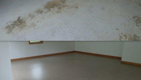 Epoxy Flooring Bryan, Ohio