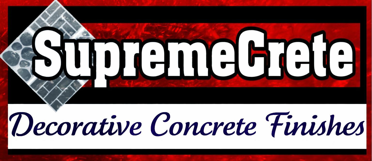 Supremecrete